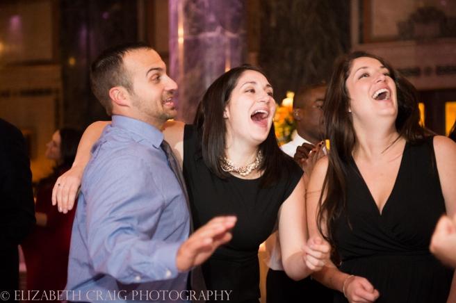 Carnegie Museum of Art Weddings & Receptions-0052