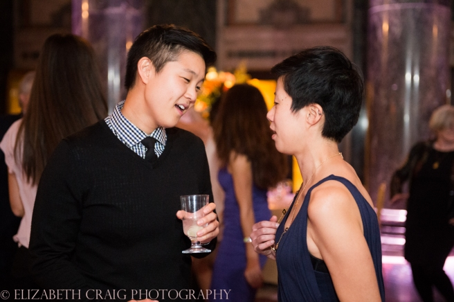 Carnegie Museum of Art Weddings & Receptions-0064