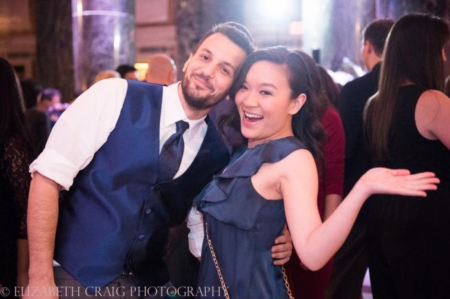 Carnegie Museum of Art Weddings & Receptions-0066