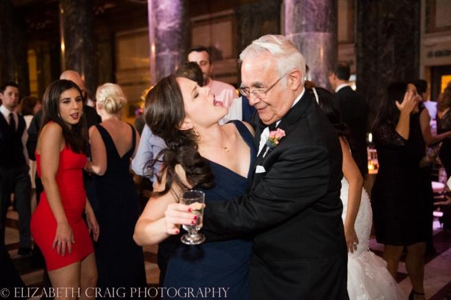 Carnegie Museum of Art Weddings & Receptions-0072