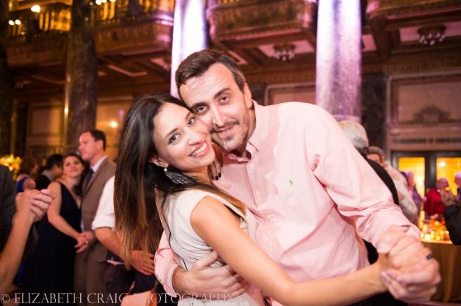 Carnegie Museum of Art Weddings & Receptions-0078