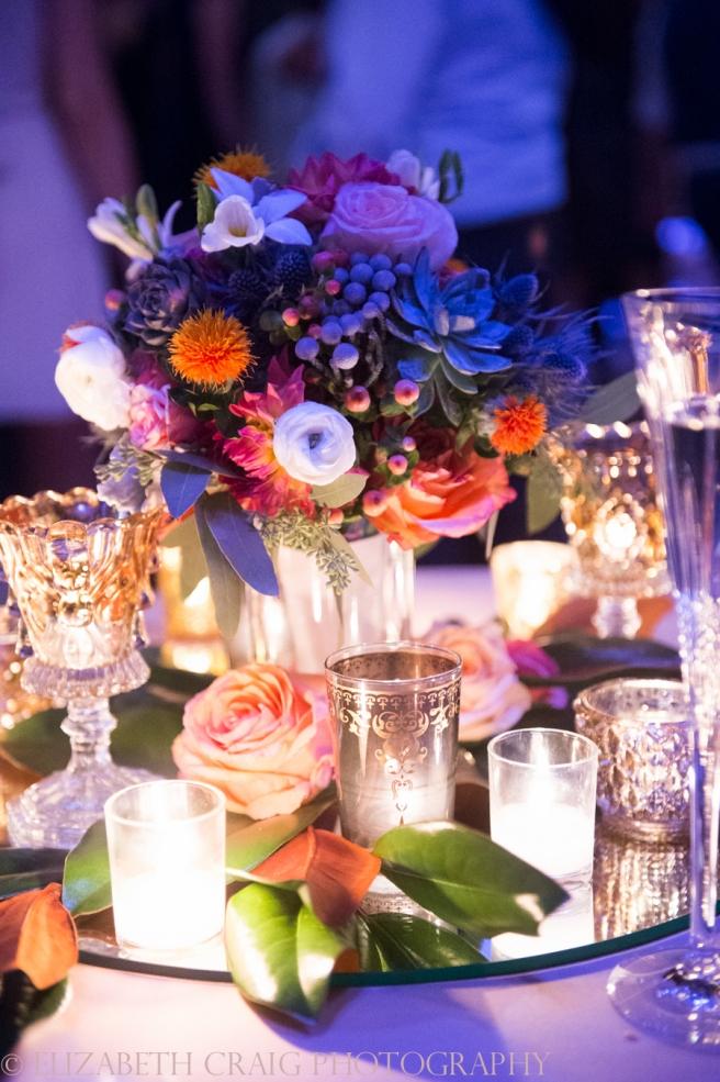 Carnegie Museum of Art Weddings & Receptions-0080
