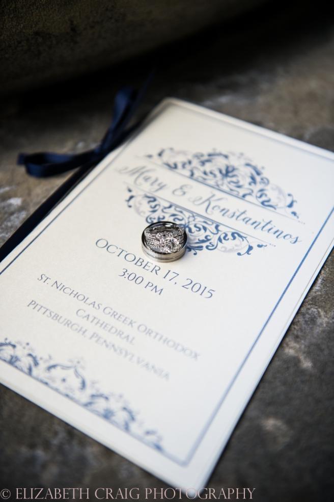 St Nicholas Greek Orthodox Cathedral Weddings Oakland Pittsburgh-0005