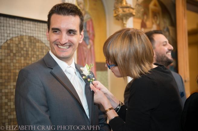 St Nicholas Greek Orthodox Cathedral Weddings Oakland Pittsburgh-0006