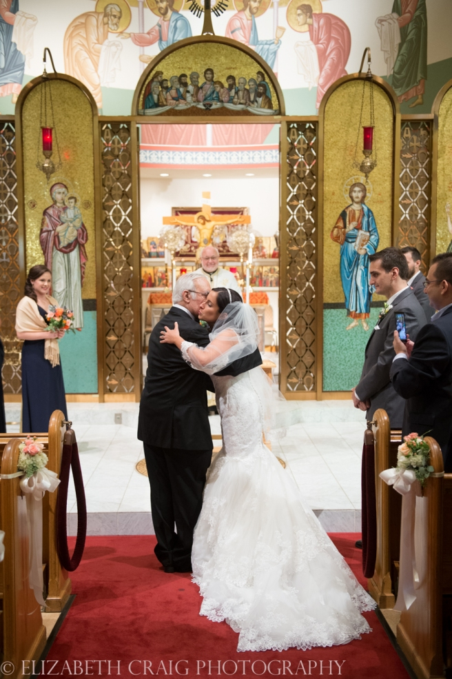St Nicholas Greek Orthodox Cathedral Weddings Oakland Pittsburgh-0009