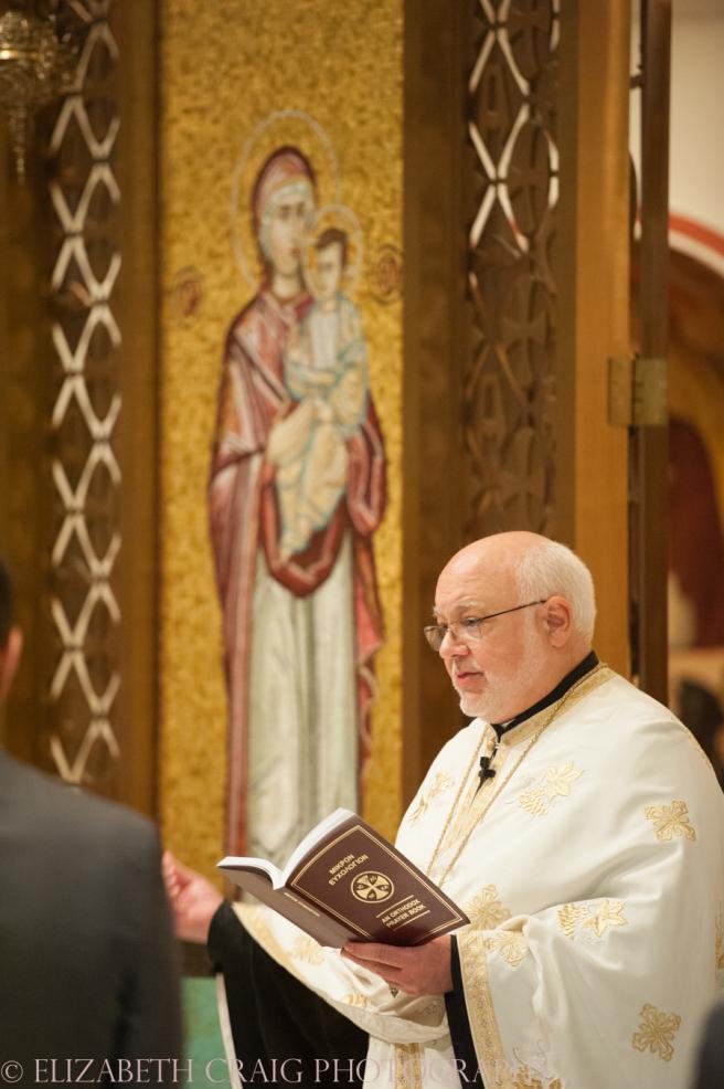 St Nicholas Greek Orthodox Cathedral Weddings Oakland Pittsburgh-0014