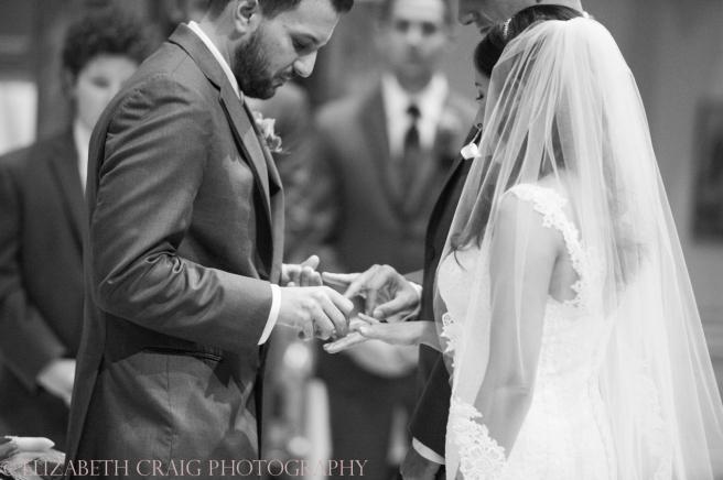 St Nicholas Greek Orthodox Cathedral Weddings Oakland Pittsburgh-0016