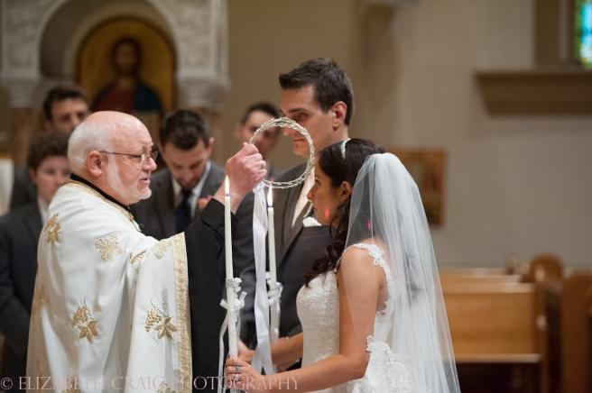 St Nicholas Greek Orthodox Cathedral Weddings Oakland Pittsburgh-0021