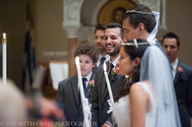 St Nicholas Greek Orthodox Cathedral Weddings Oakland Pittsburgh-0024