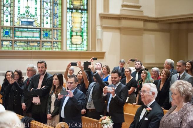 St Nicholas Greek Orthodox Cathedral Weddings Oakland Pittsburgh-0026