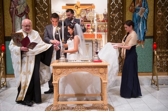 St Nicholas Greek Orthodox Cathedral Weddings Oakland Pittsburgh-0027