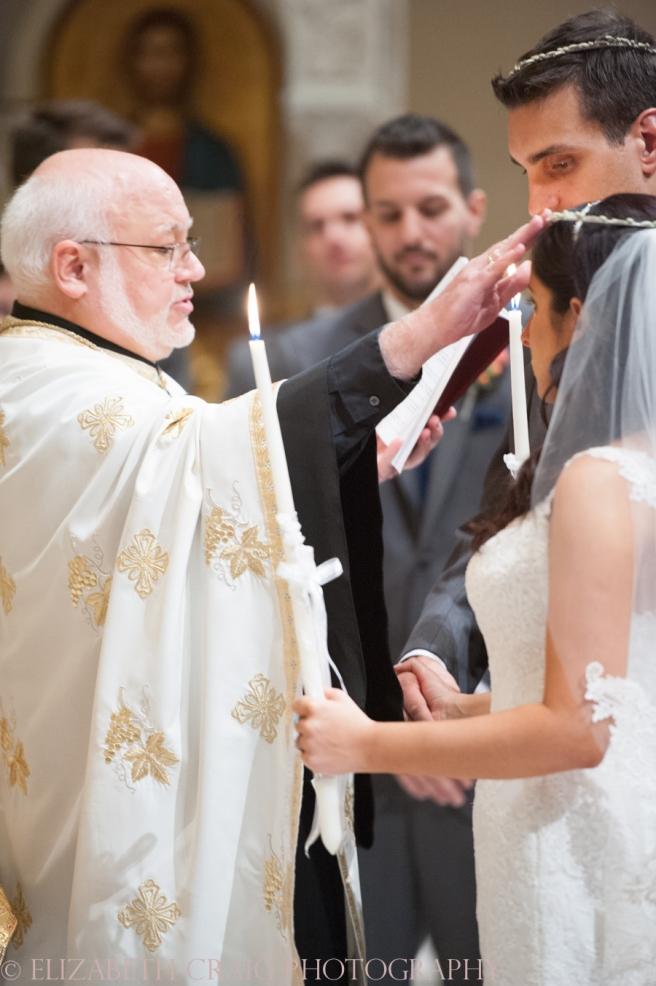 St Nicholas Greek Orthodox Cathedral Weddings Oakland Pittsburgh-0028