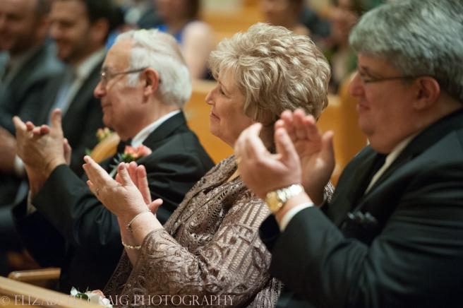 St Nicholas Greek Orthodox Cathedral Weddings Oakland Pittsburgh-0030