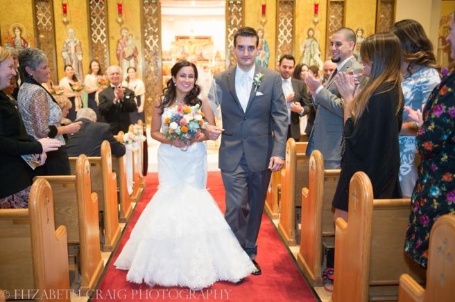 St Nicholas Greek Orthodox Cathedral Weddings Oakland Pittsburgh-0031