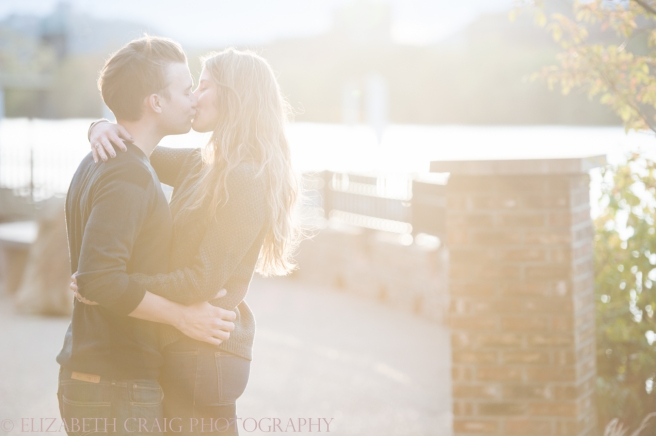 Strip District Pittsburgh Engagement Sessions | Elizabeth Craig Photography-0007