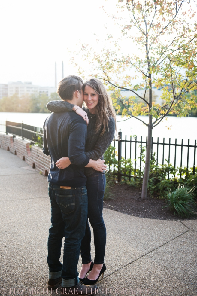 Strip District Pittsburgh Engagement Sessions | Elizabeth Craig Photography-0009