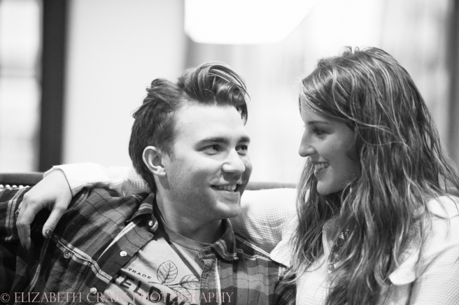 Strip District Pittsburgh Engagement Sessions | Elizabeth Craig Photography-0017