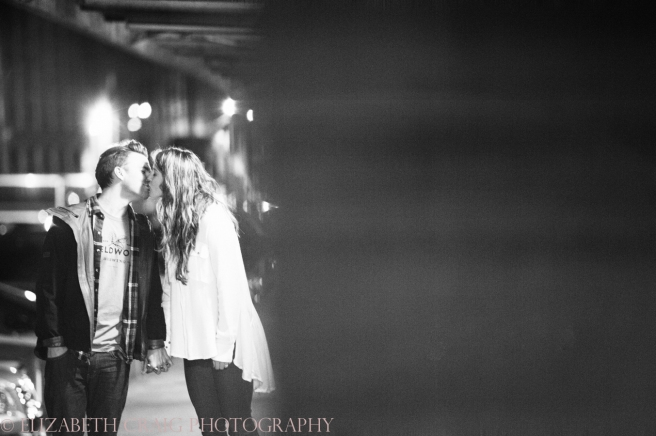 Strip District Pittsburgh Engagement Sessions | Elizabeth Craig Photography-0027