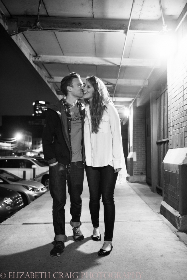 Strip District Pittsburgh Engagement Sessions | Elizabeth Craig Photography-0029