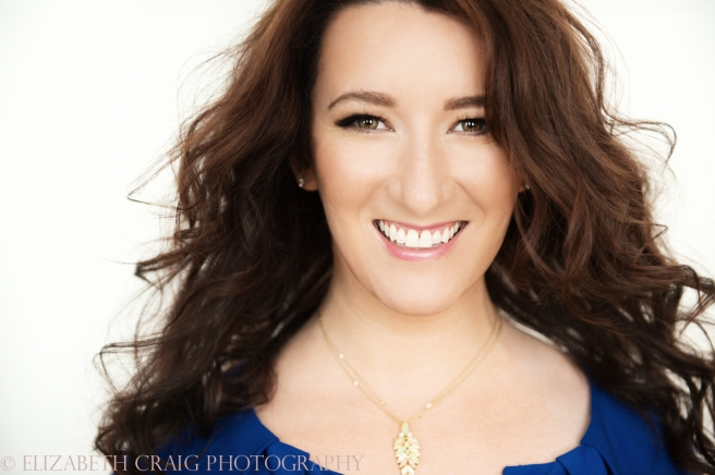 Pittsburgh Beauty Photographer   Pittsburgh Woman Photographer   Elizabeth Craig Photography-001