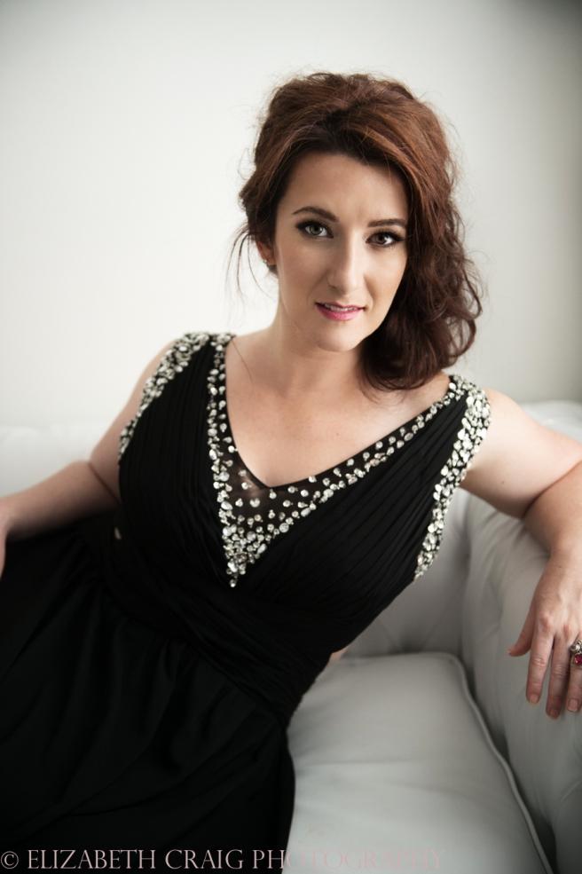 Pittsburgh Beauty Photographer   Pittsburgh Woman Photographer   Elizabeth Craig Photography-006