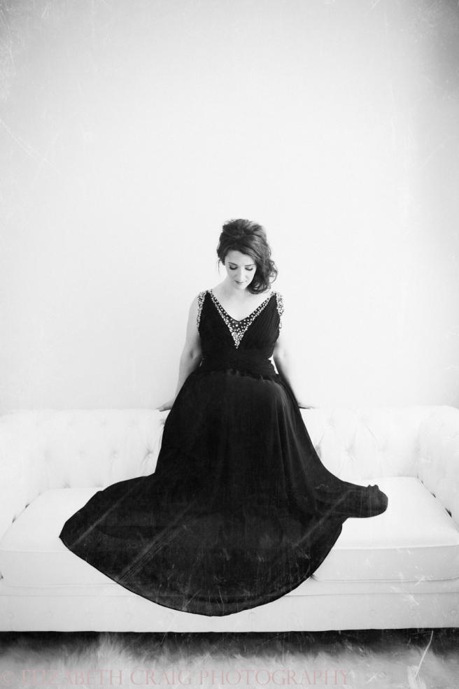 Pittsburgh Beauty Photographer   Pittsburgh Woman Photographer   Elizabeth Craig Photography-007