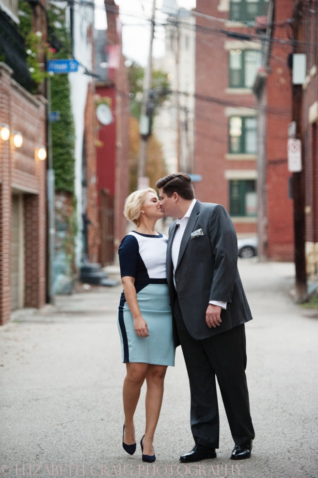 Pittsburgh North Side Engagement Photography | Elizabeth Craig Photography-015