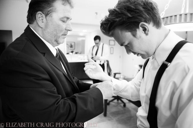 Carnegie Museum of Art Weddings | Elizabeth Craig Photography-0012