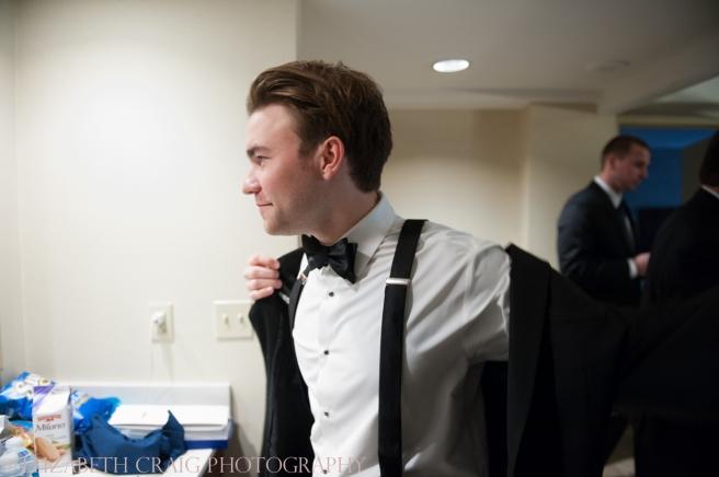 Carnegie Museum of Art Weddings | Elizabeth Craig Photography-0021