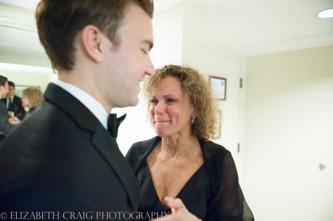 Carnegie Museum of Art Weddings | Elizabeth Craig Photography-0023