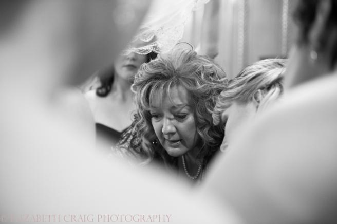 Carnegie Museum of Art Weddings | Elizabeth Craig Photography-0033