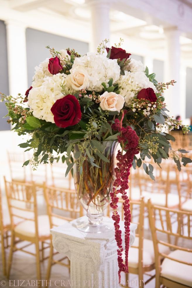 Carnegie Museum of Art Weddings | Elizabeth Craig Photography-0047