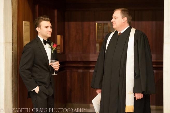 Carnegie Museum of Art Weddings | Elizabeth Craig Photography-0048