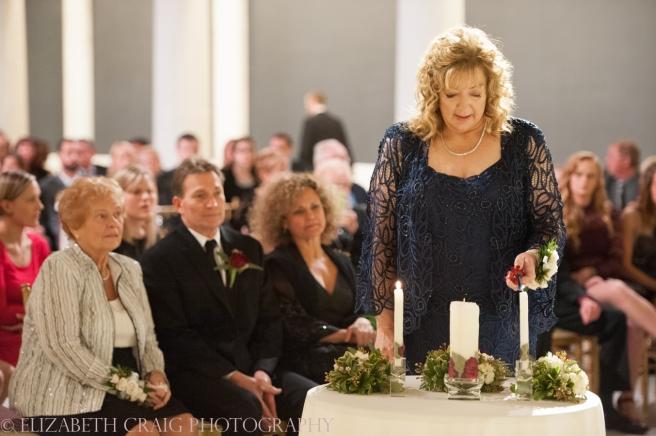 Carnegie Museum of Art Weddings | Elizabeth Craig Photography-0053