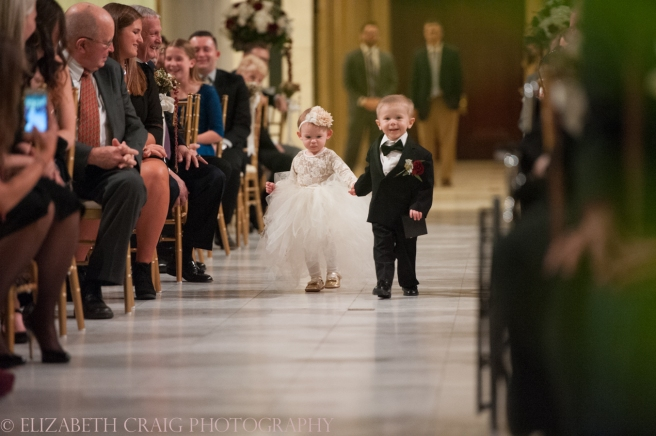 Carnegie Museum of Art Weddings | Elizabeth Craig Photography-0056