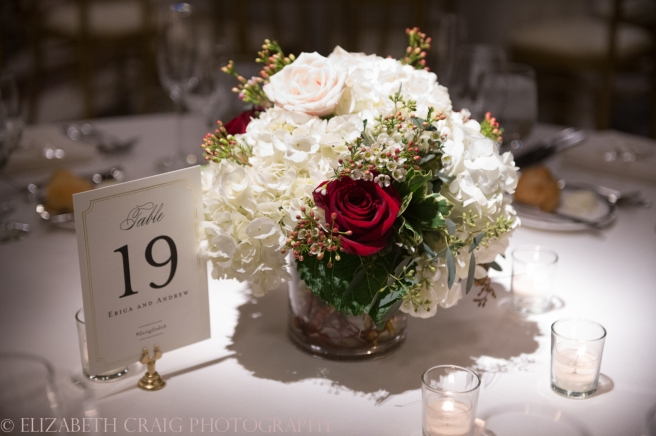 Carnegie Museum of Art Weddings | Elizabeth Craig Photography-0092