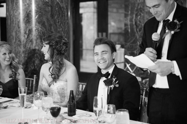 Carnegie Museum of Art Weddings | Elizabeth Craig Photography-0117