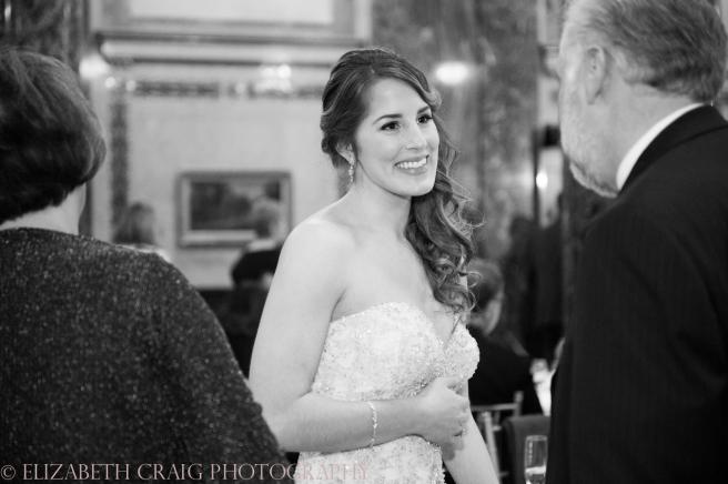 Carnegie Museum of Art Weddings | Elizabeth Craig Photography-0130