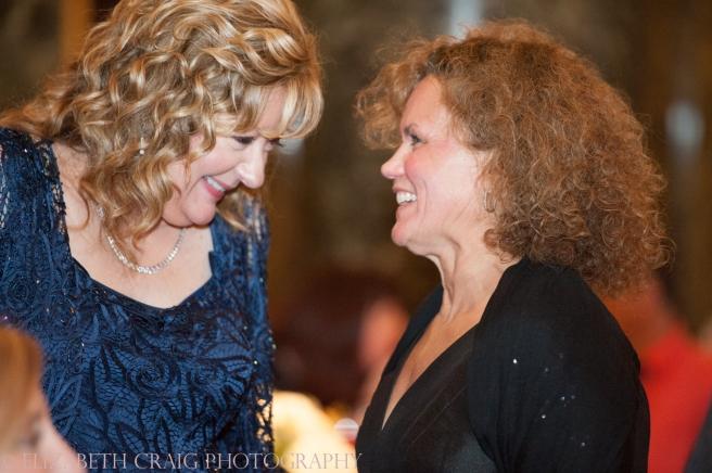 Carnegie Museum of Art Weddings | Elizabeth Craig Photography-0131