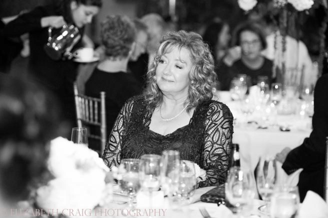 Carnegie Museum of Art Weddings | Elizabeth Craig Photography-0134
