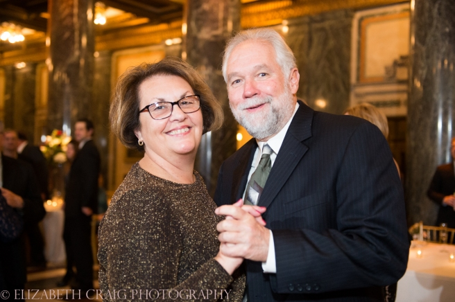 Carnegie Museum of Art Weddings | Elizabeth Craig Photography-0143