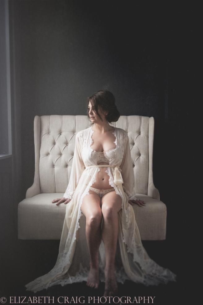 Elizabeth Craig Boudoir Photography Pittsburgh-0001