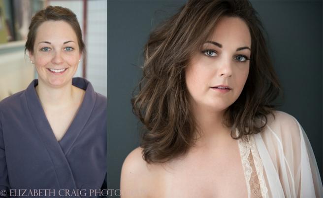 Elizabeth Craig Boudoir Photography Pittsburgh-0003