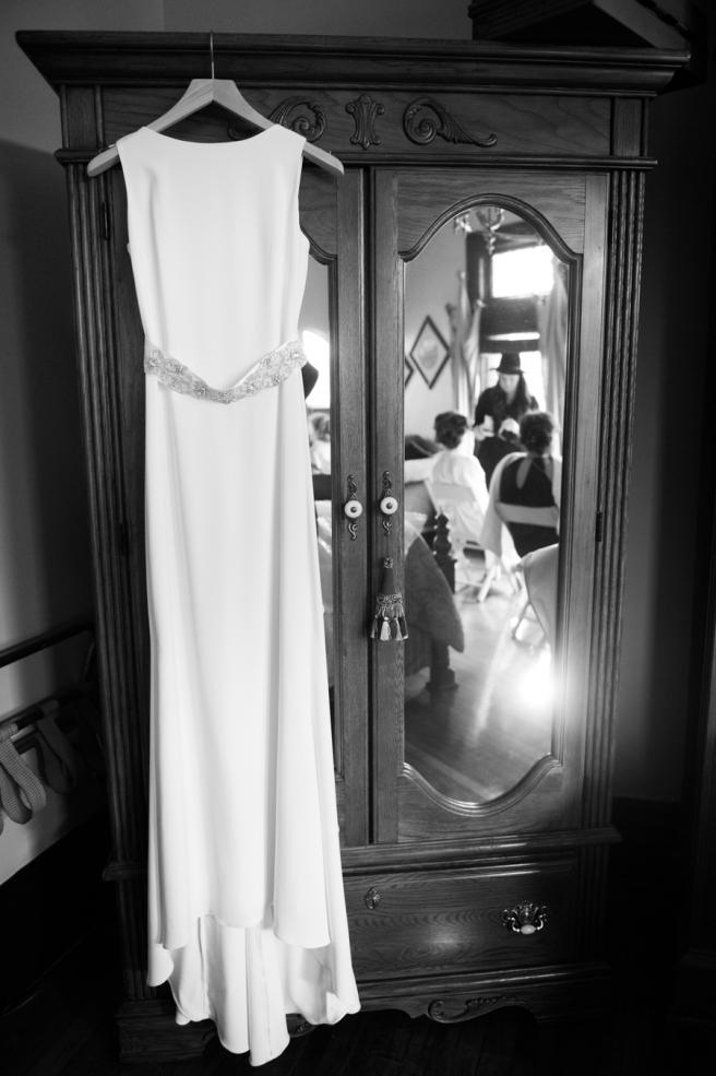 Inn at Mexican War Streets Weddings-014
