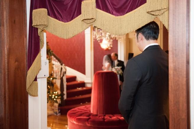 Inn at Mexican War Streets Weddings-052