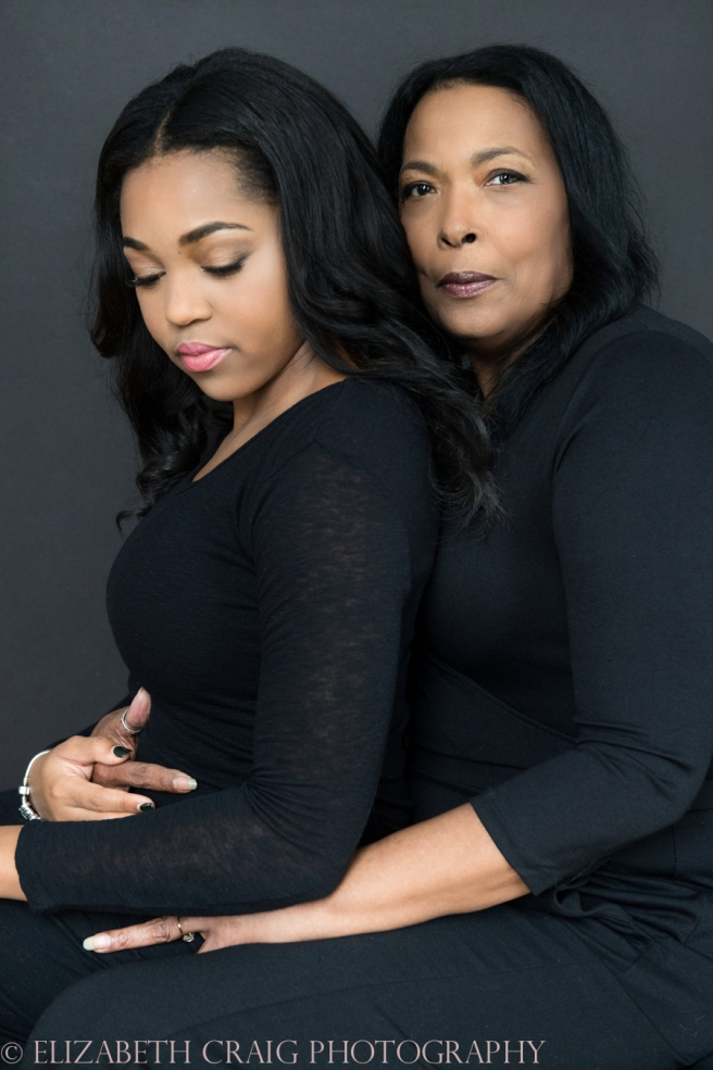 Pittsburgh Generations Sessions | Mother Daughter Sessions-2