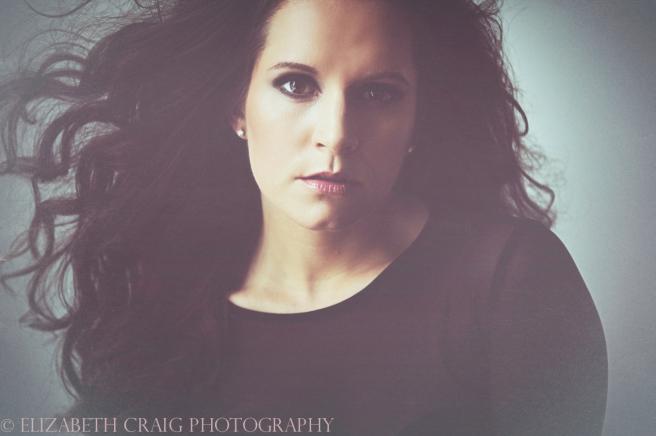 Elizabeth Craig Beauty Boudoir Photography | Pittsburgh-002-2