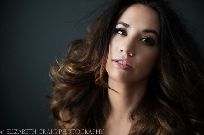Beauty Photography | Elizabeth Craig Photography-005
