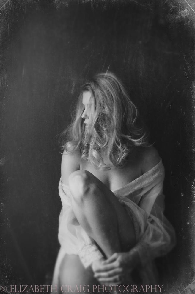 Elizabeth Craig Boudoir Beauty Photography-004