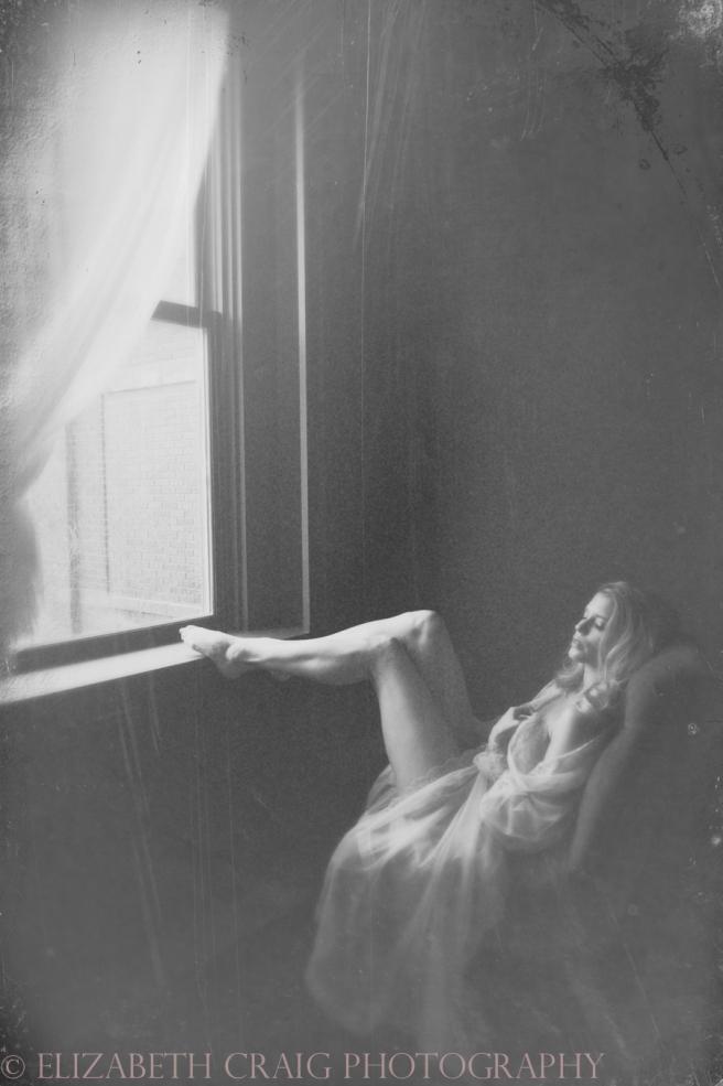 Elizabeth Craig Boudoir Beauty Photography-007